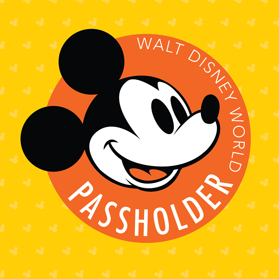 Tags Disneyland Resort Annual Passholder disney Discount Incredible Summer Discounts I don't know about you, but there are times when planning a Disney vacation can be overwhelming! There are so many options, where to stay, when to go, is this the best price.