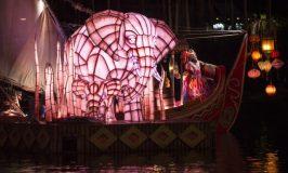 Insider Tips for Rivers of Light at Disney's Animal Kingdom Park