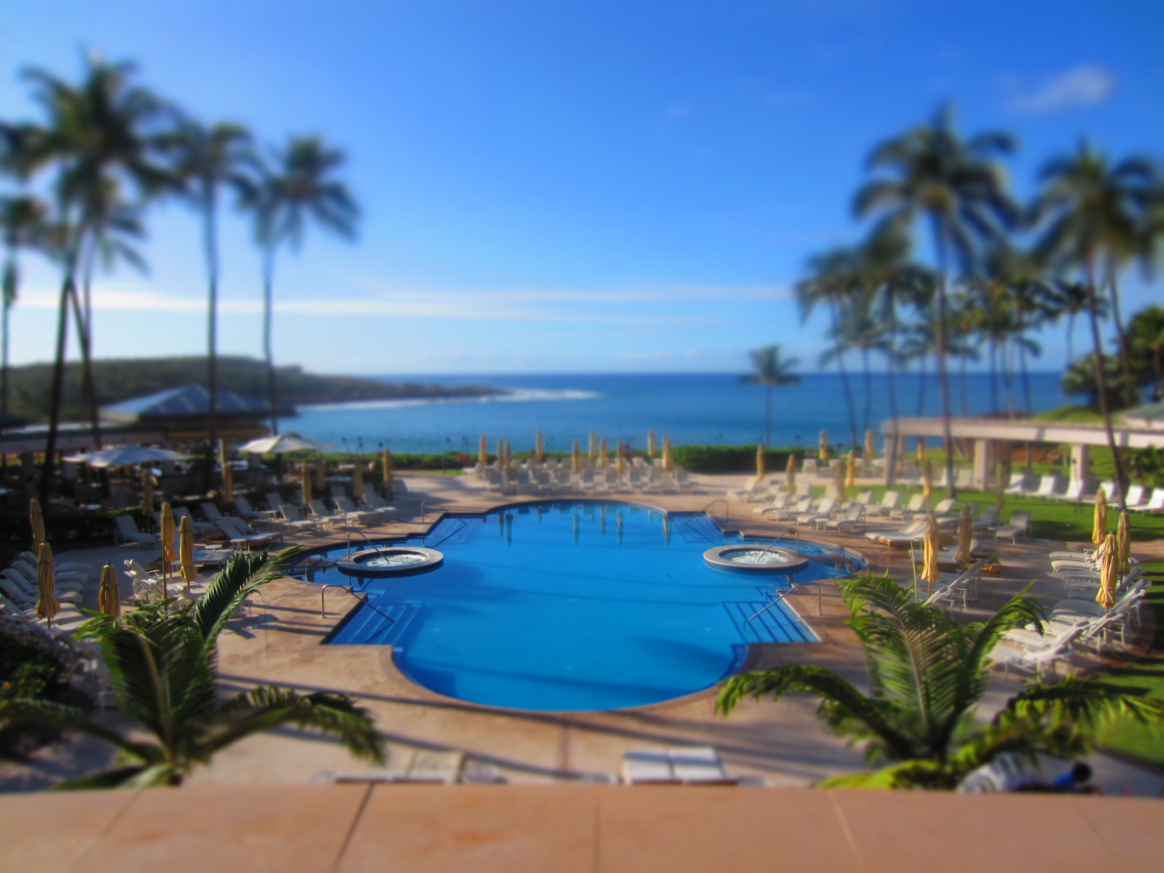 What Hawaiian Island Is Best To Visit In December