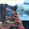 Wizarding World of Harry Potter Homeschool Activities