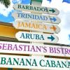 What's New at Disney Caribbean Beach Resort
