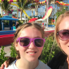 Is Coco Cay Bahamas the Perfect Day on a Cruise?