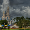 Hurricane Tips for Tourists Visiting Disney World