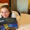 Gran Destino Tower at Disney World Video & 6 Reasons Why We Love It!