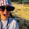 How to Take Better Family Travel Photos
